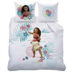 Parure Lit Vaiana Nouveau 1667 Meilleures Images Du Tableau Housse De Couette Bed Linen