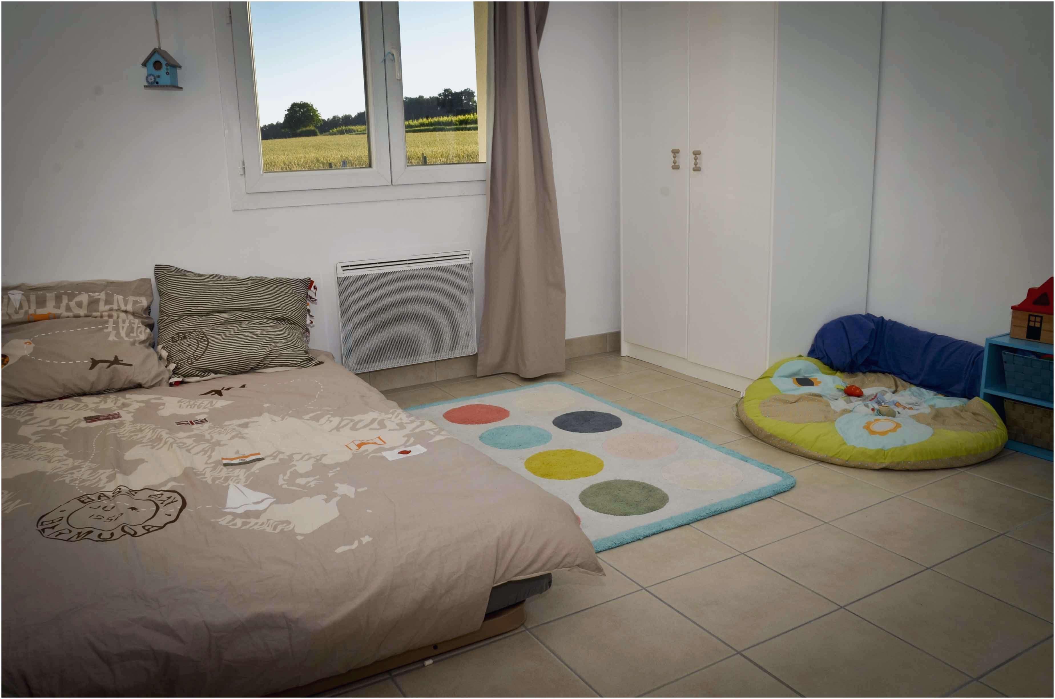 Peinture Lit Bébé Joli Luxe Tableau Peinture Pour Chambre Bébé Fille Nouveau S Couleur Pour