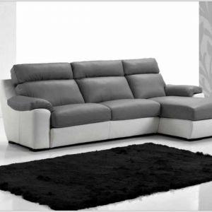 Petit Canapé Lit Génial Canapé Lit Moderne 25 Canapé Lit Cuir Intérieur Design