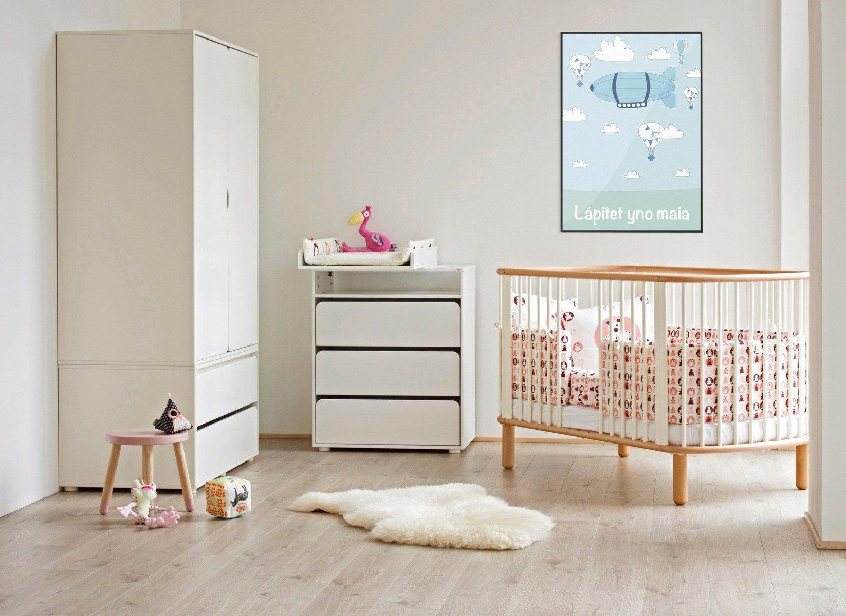 Petit Lit Enfant Beau Rangement Petite Chambre