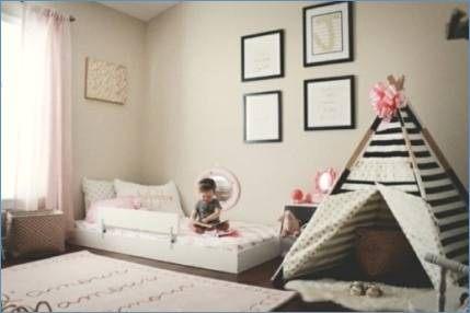 Petit Lit Enfant Meilleur De Inspiration Idee Chambre Enfant Frais Https I Pinimg 736x Ac 0d A7