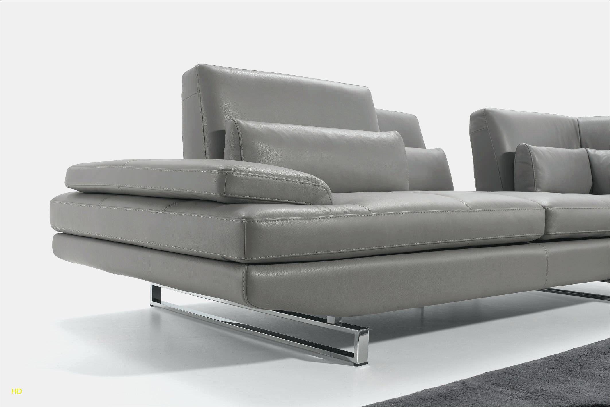 Petit Lit Superposé Frais Captivant Canapé Lit Moderne Dans Lit Biné Armoire Fresh Lit