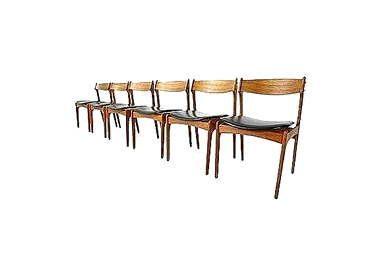 Pied De Lit Bois De Luxe Luxe 40 Table Basse En Bois Design