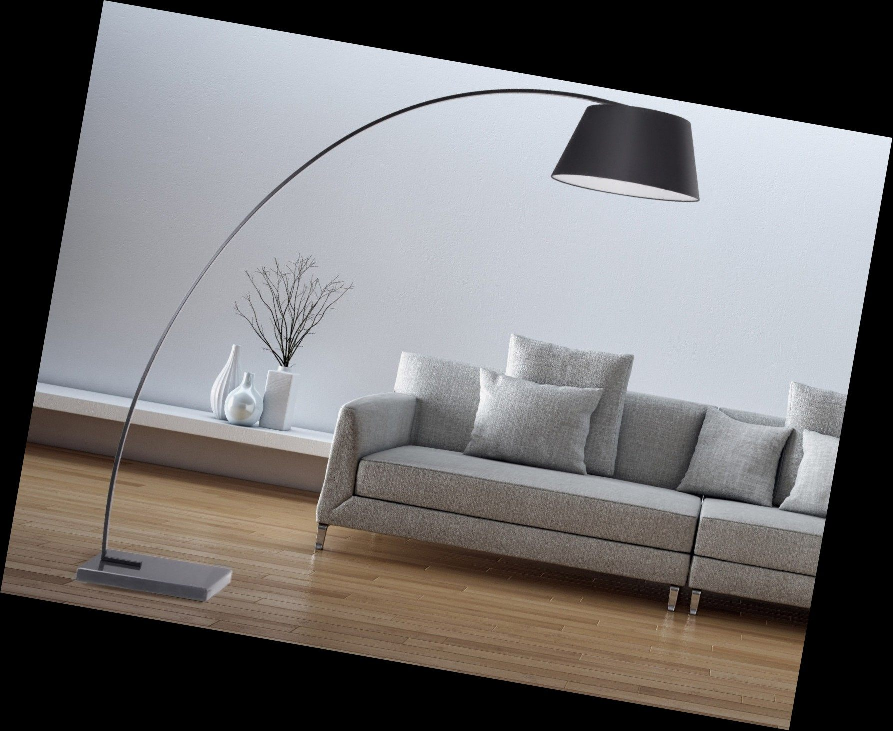 Pied De Lit Bois Impressionnant Lampe De Chevet Avec Pied En Galet Luxe S Au Fil De L Eau