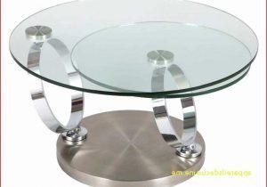 Pied De Lit Bois Impressionnant Table Basse Verre Pied Bois Luxe Table Verre Design Nouveau Résultat