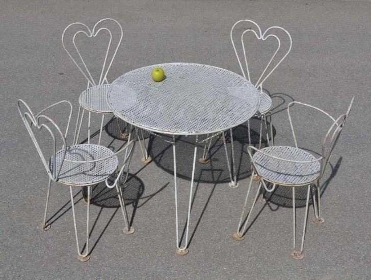 Pied De Lit Bois Inspirant Banquette Pied De Lit Best Matelas 1 Place Meilleur Matelas Italien