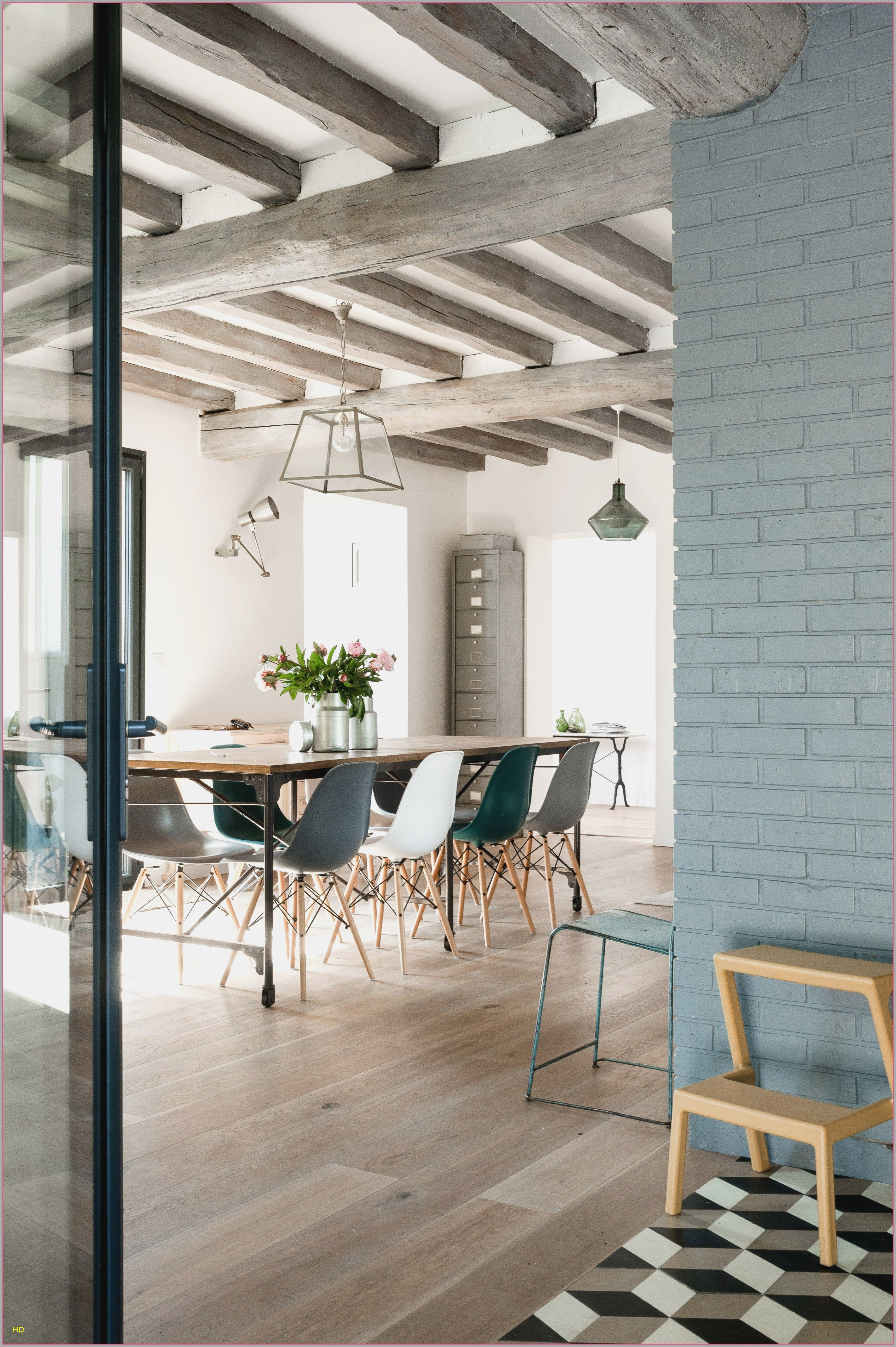 pied de lit en bois bel lit simple bois massif banquette. Black Bedroom Furniture Sets. Home Design Ideas