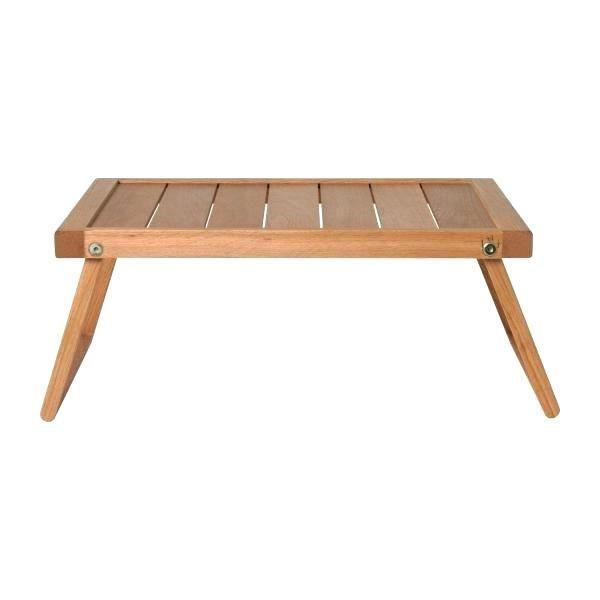 Pied De Lit En Bois Frais Pied De Lit 40 Cm Pied Pour Lit Gacnial Coffre Banquette Ikea Best