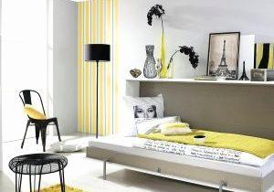 Pied De Lit En Bois Meilleur De Pied De Meuble Design Génial Pieds De Table Vintage Inspiration
