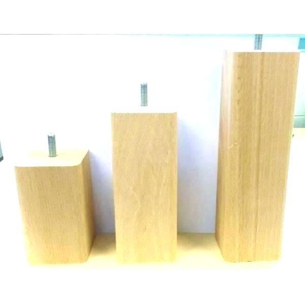 Pied De Lit Ikea Élégant Pied Lit Hauteur 40 Cm Pied De Lit 40 Cm Castorama Teintac Carracs