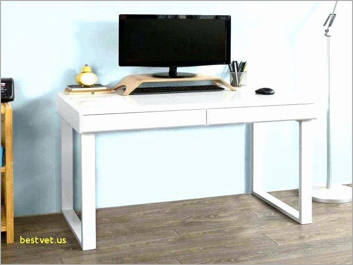Pied De Lit Ikea Génial Ikea Bureau Verre Génial Luxe élégant Le Meilleur De Beau Frais