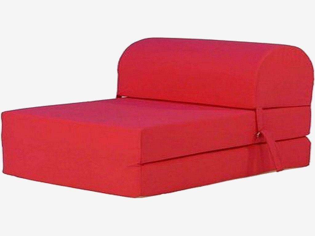 Pied De Lit Ikea Magnifique Pied De Lit but Impressionnant Image Matelas Et sommier Ikea Nouveau