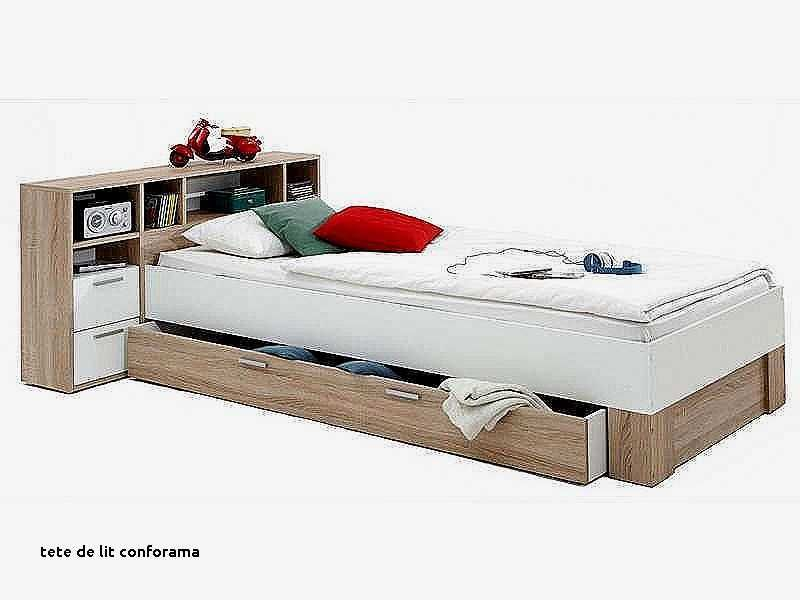 Pied De Lit Ikea Nouveau Lit Avec Tiroir Ikea Belle Matelas Pour Tiroir Lit 0d Les Lit Tiroir