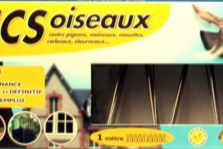 Piege A Punaise De Lit Beau Piege A Guepe Leroy Merlin Unique Piege A Guepe Leroy Merlin Luxe S
