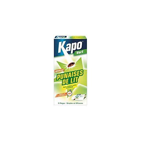 Piege A Punaise De Lit Impressionnant Insecticide Punaise De Lit Carrefour Simple Bande Englue Pour