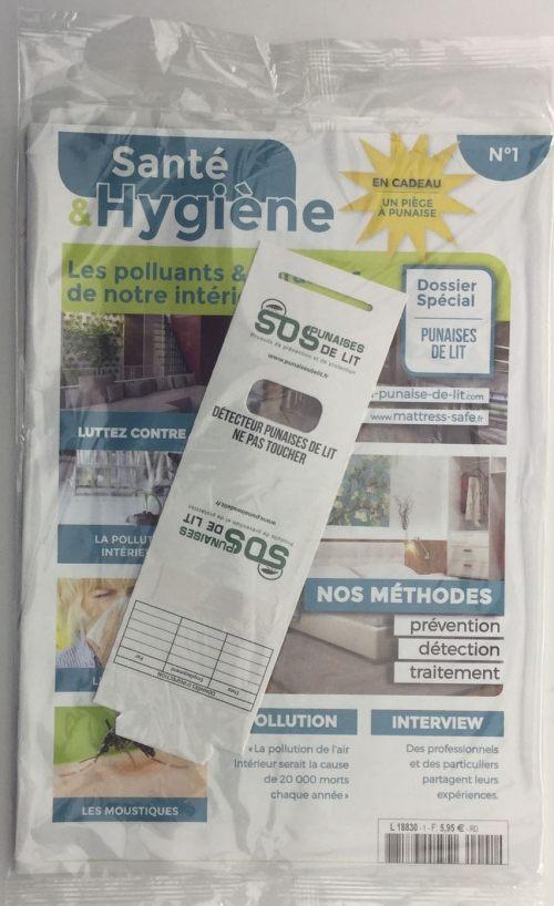Piege A Punaise De Lit Nouveau Direct éditeurs Le Service Client Des Diffuseurs De Presse