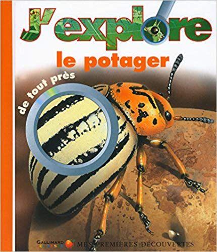 Piège Punaise De Lit Agréable S Ncrebook W Doc Téléchargement Gratuit Du