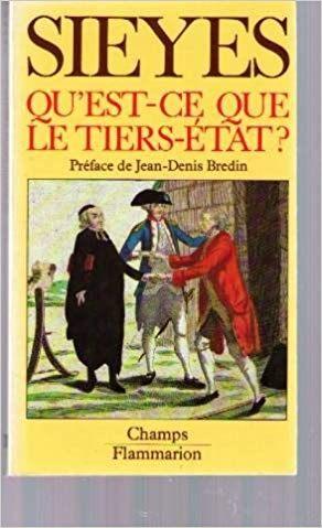 Piège Punaise De Lit Luxe Livres Tél?
