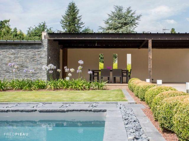 Pinterest Tete De Lit Impressionnant Piscine Zen Best Piscine Jardin Piscine En Bois Jardin Belle