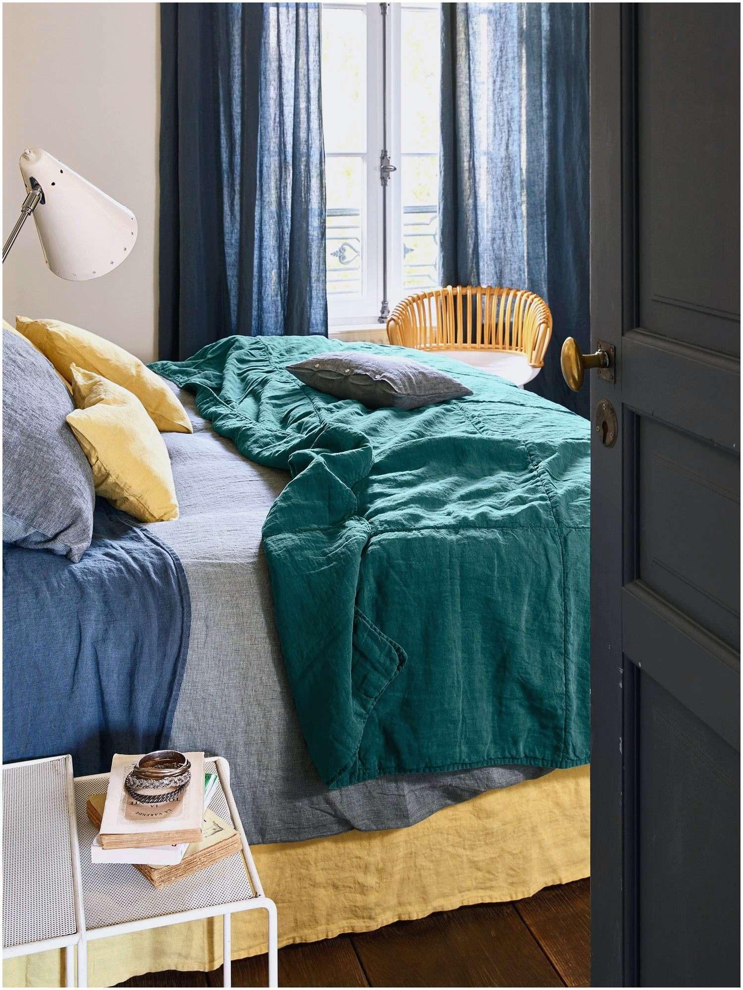 Pinterest Tete De Lit Nouveau Elégant Tete De Lit oreiller élégant Cabeceira De Cama Casa