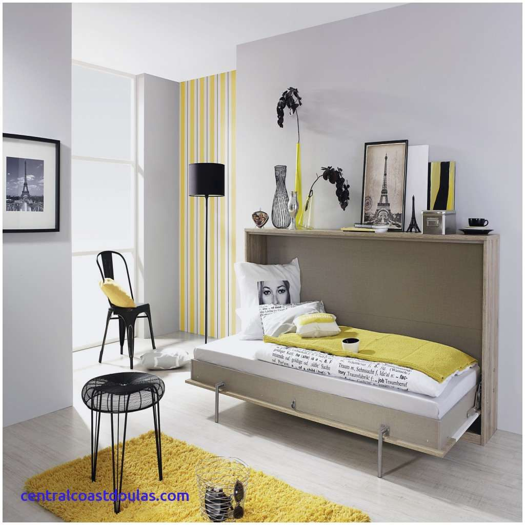 Plan Incliné Lit Bébé Agréable Nouveau Meuble Ikea Chambre Pour Excellent Lit Superposé Adulte Ikea