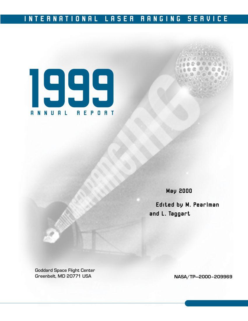 PDF Analysis Center Report Jet Propulsion Laboratory