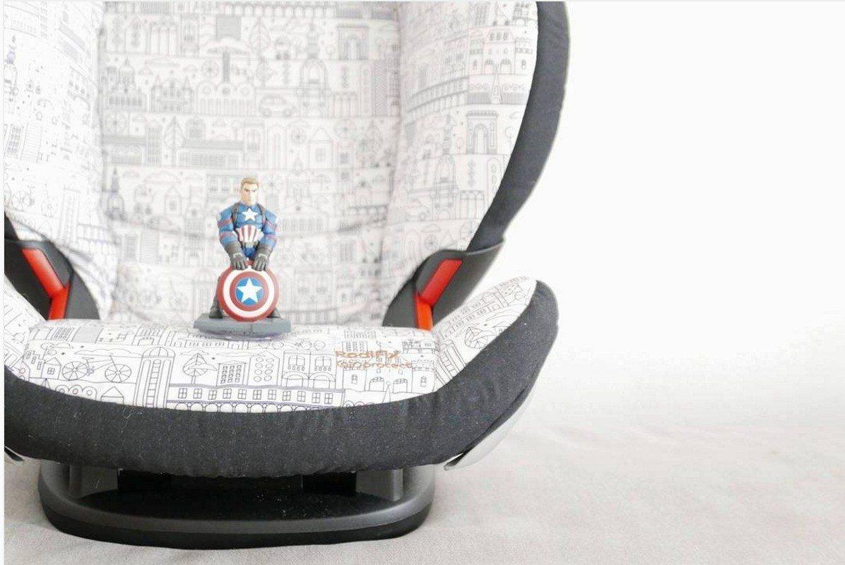 Plan Incliné Lit Bébé Inspiré Chambre Bébé Carrefour