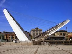 Plan Incliné Lit Bébé Luxe 11 Best Inaugurated the Bridges Buen Cultural Centre by 3xn Images