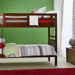 Plan Lit Mezzanine Belle Mezzanine Double Bed Lofts with Desk Fresh Loft Bed for Girls with