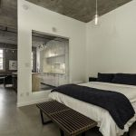 Plan Lit Mezzanine Fraîche Mezzanine Double Bed Lofts With Desk Fresh Loft Bed For Girls With