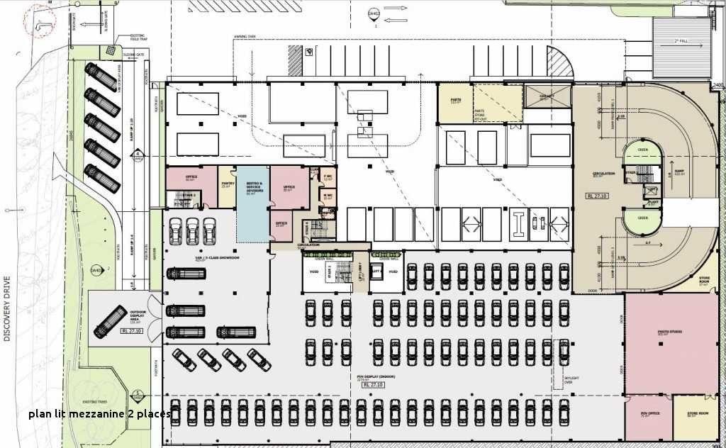 Plan Lit Mezzanine Joli Lit Mezzanine 90×190 Bois Lit Mezzanine Promo Bureau Mezzanine