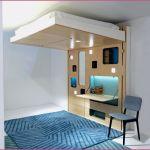 Plan Lit Mezzanine Luxe Construire Un Lit Mezzanine Construire Lit Mezzanine Free Meuble En