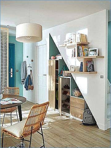 Plan Lit Mezzanine Nouveau 92 Elegant Lit Mezzanine Avec Canape Luxe Lit Mezzanine Avec Marches