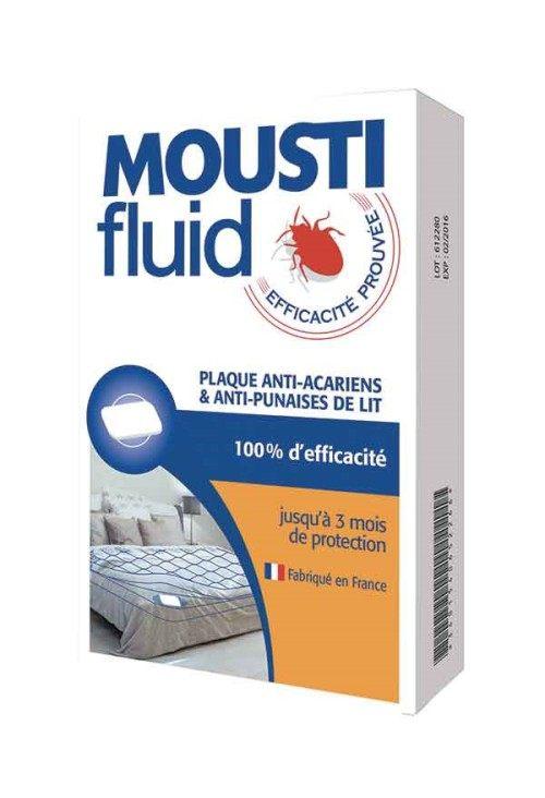 Plaquette Anti Punaise De Lit Agréable Insecticide Punaise De Lit Carrefour Simple Bande Englue Pour