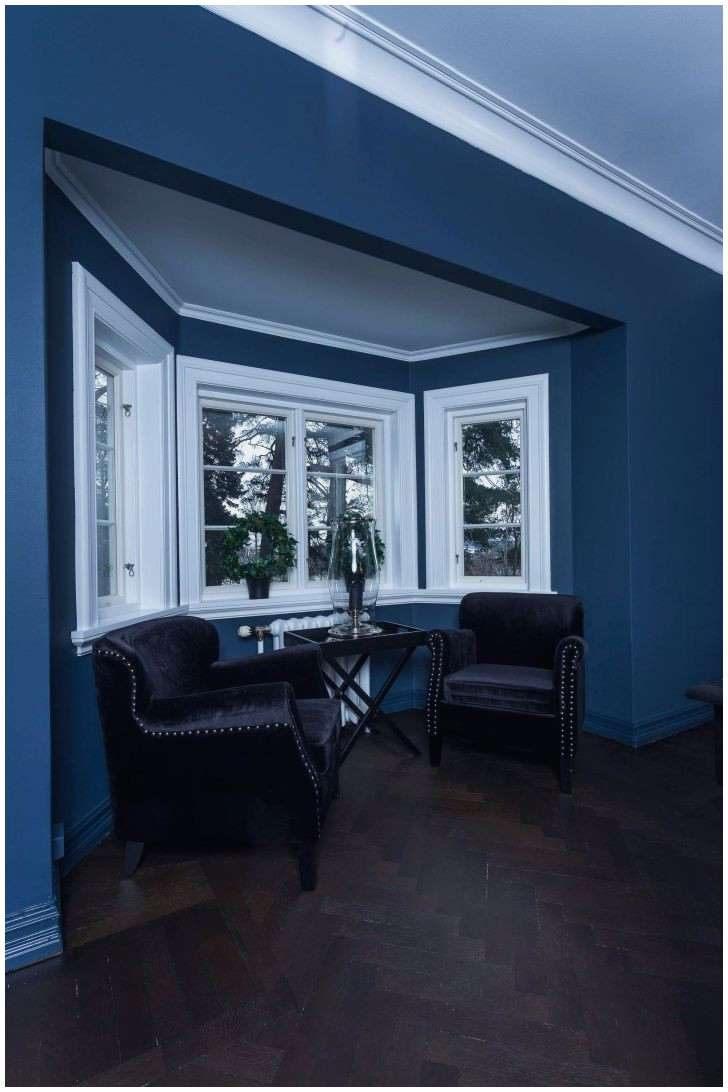 Plaquette Anti Punaise De Lit Magnifique Luxe Double Vasque Design Derni¨res S Nicolazi Design 0d Pour
