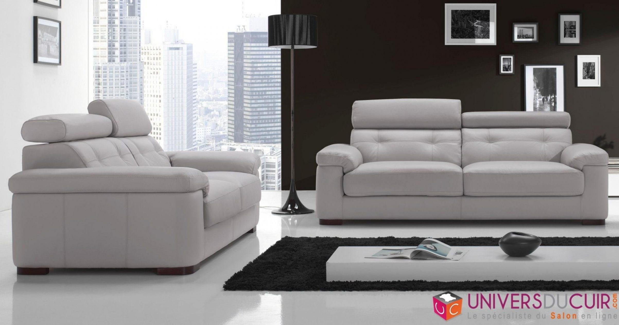 Poltronesofa Canape Lit Nouveau étonnant Canape Angle Poltronesofa Ou Poltron Et sofa Unique Canapé