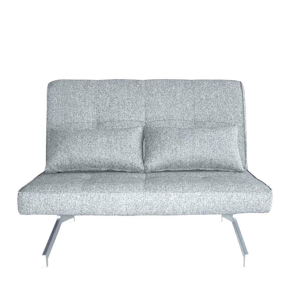 Pouf Lit Ikea Charmant Lit Lit Ikea 2 Places Awesome Les 19 L Gant Bz 1 Place S Luxe Avec