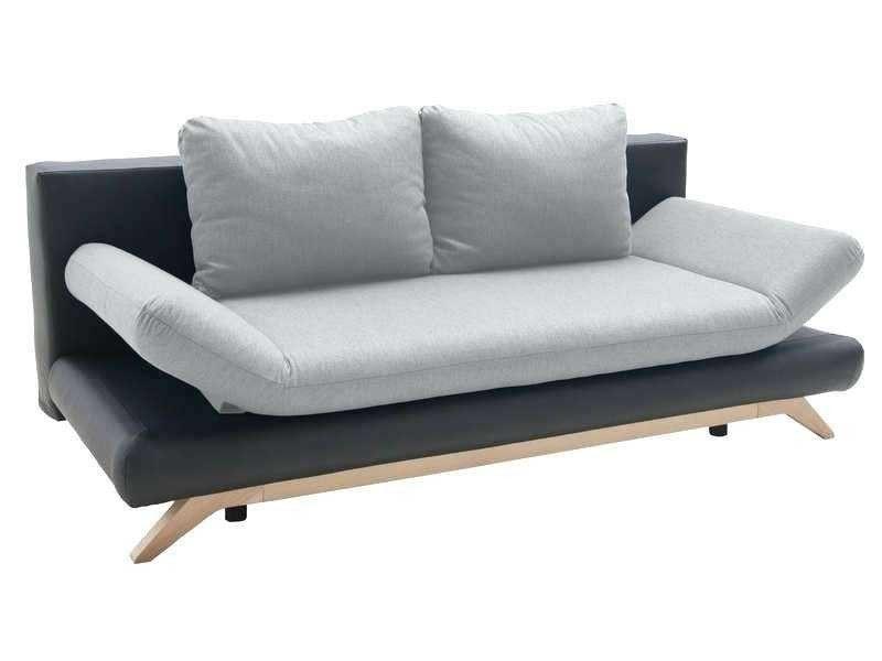 Pouf Lit Ikea Fraîche Chauffeuse Lit 2 Places Chauffeuse Convertible Ikea Séduisant Lit Bz