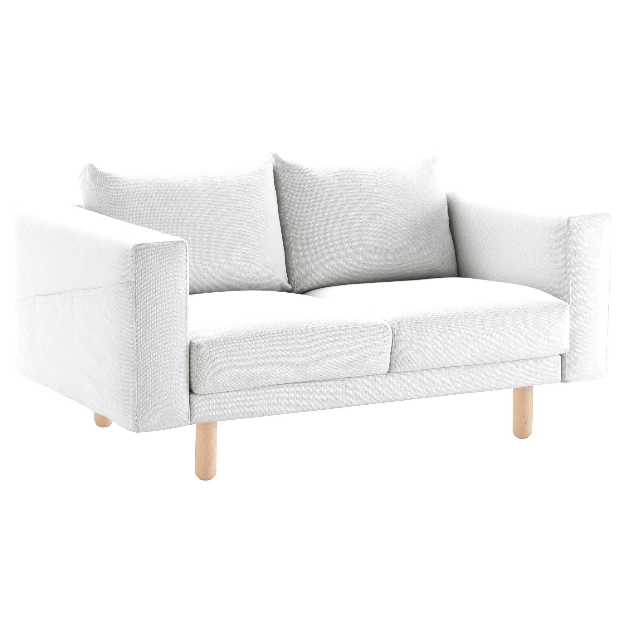 Pouf Lit Ikea Génial Chauffeuse Convertible Ikea Avec Bz 1 Place Ikea Gallery Luxury