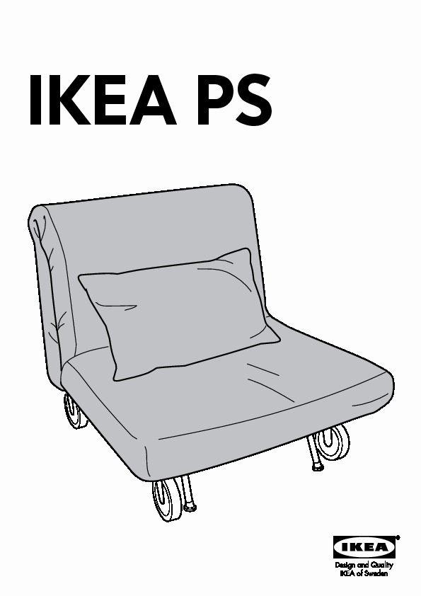 Pouf Lit Ikea Impressionnant 49 Meilleur De Stock De Pouf Geant Ikea