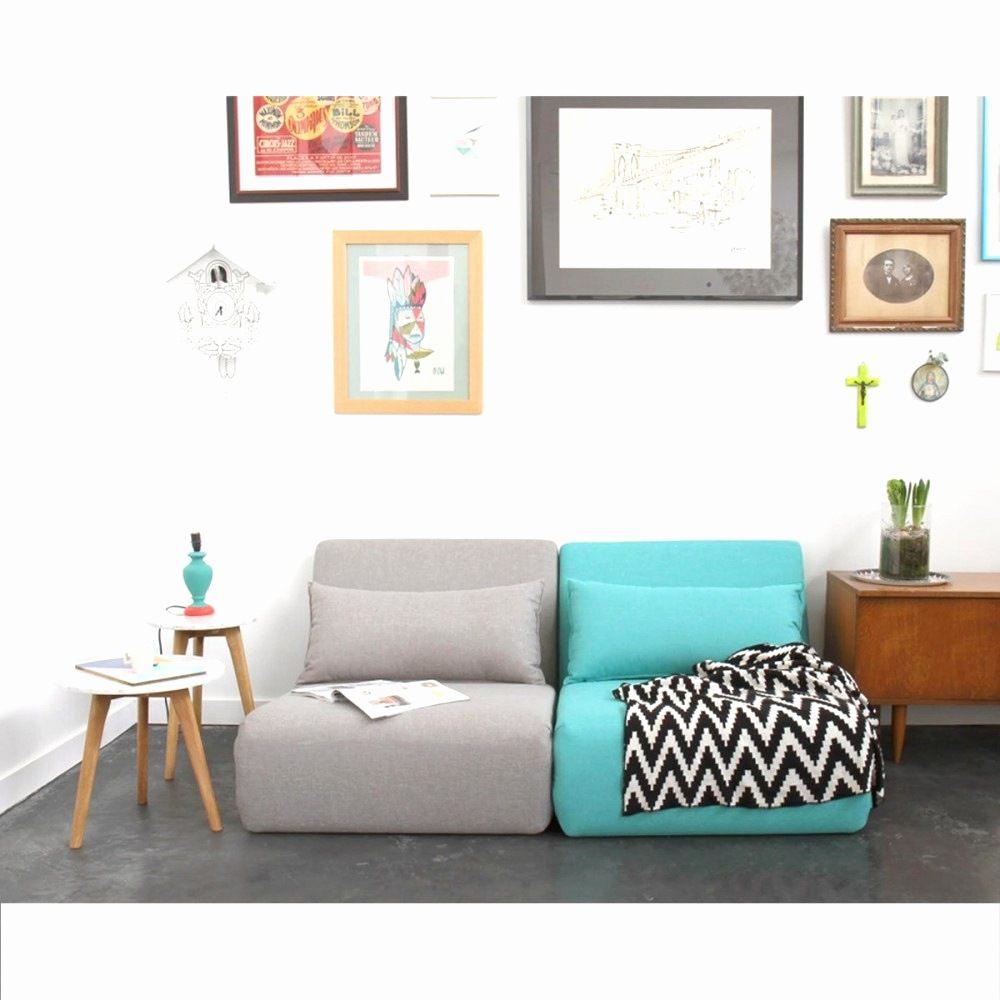 Pouf Lit Ikea Inspiré Chauffeuse Convertible 1 Place Ikea Créativité Pouf Convertible Lit
