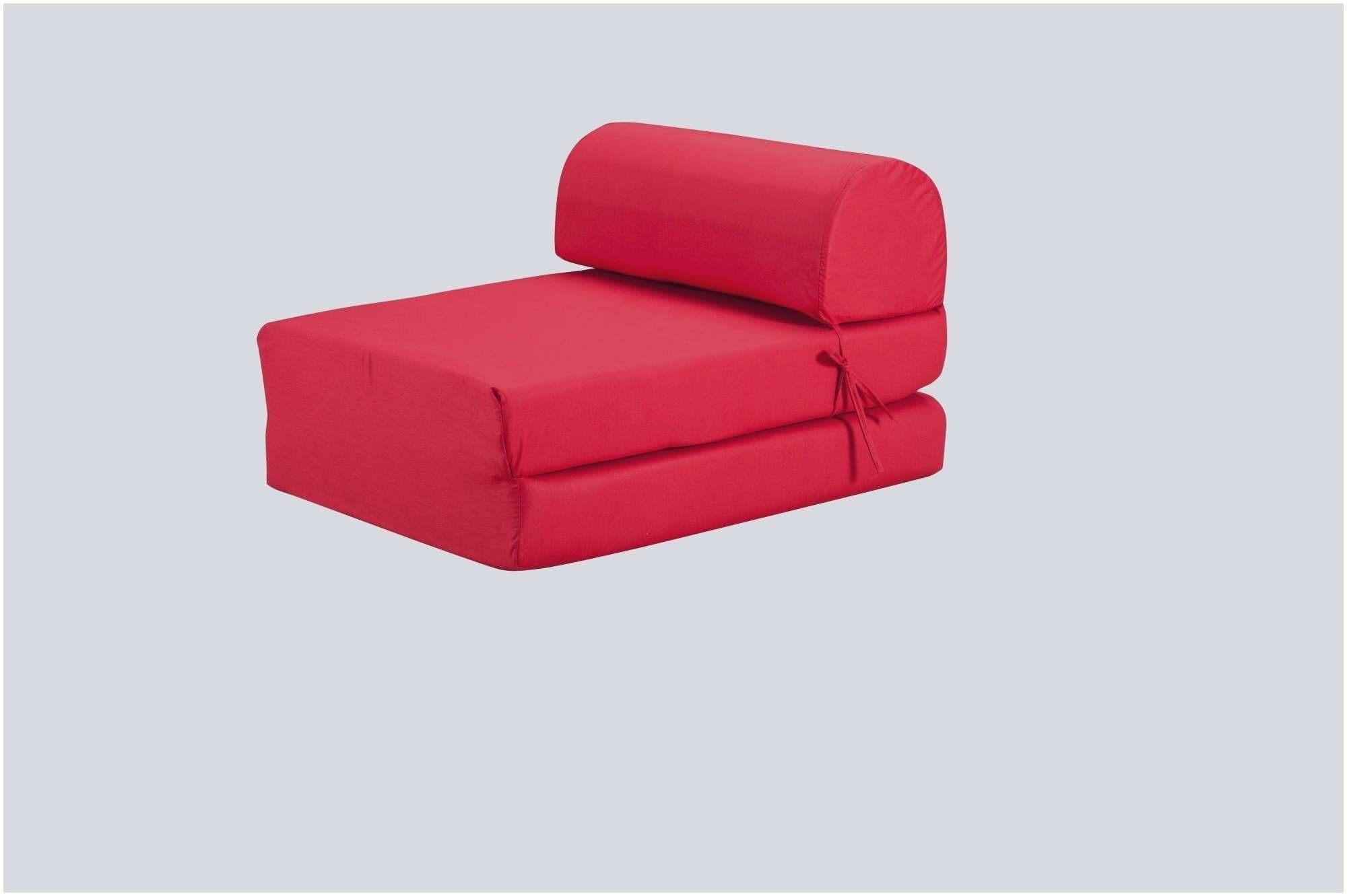 Pouf Lit Ikea Joli Elégant Lit Chauffeuse Nouveau Chauffeuse Amazon Nouveau Chauffeuse
