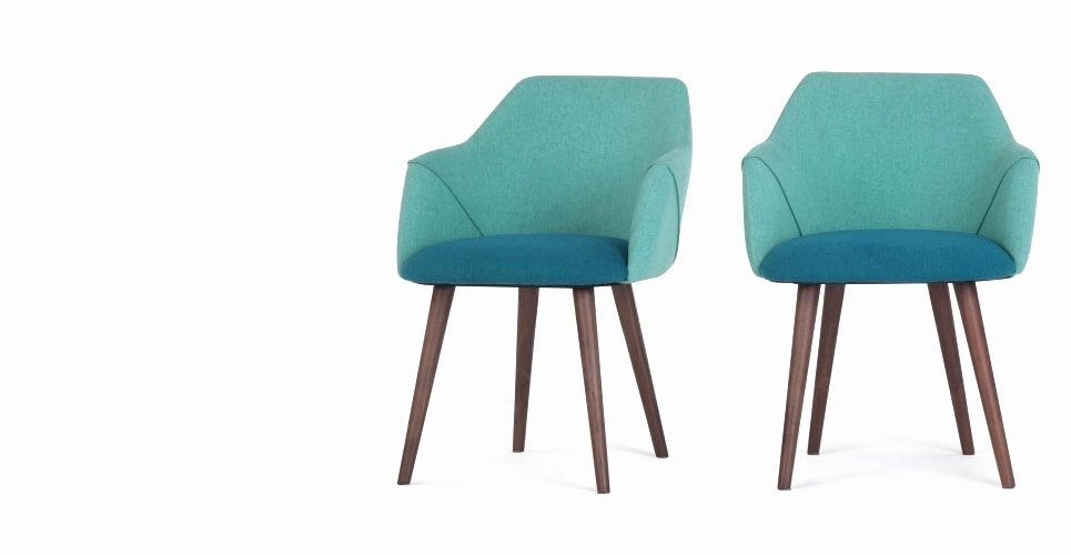 Pouf Lit Ikea Magnifique 40 Luxe solution De Rangement S