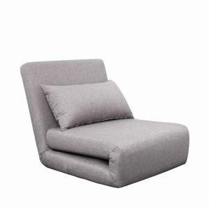 Pouf Lit Ikea Meilleur De ordinaire Chaise Chauffeuse – Steveburgesshypnosis