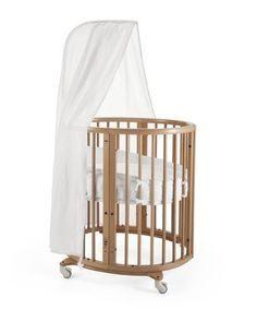 Premier Lit Enfant De Luxe Les 197 Meilleures Images Du Tableau Baby Room Sur Pinterest