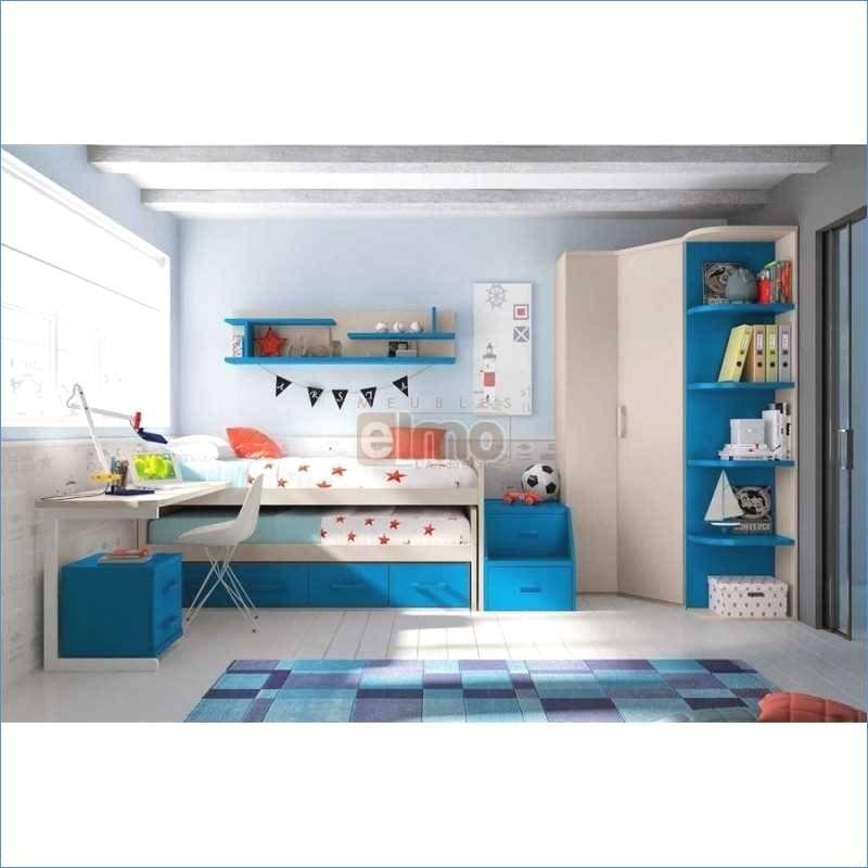 Premier Lit Enfant Élégant Deco Chambre 10m2 Luxe S New Meuble Chambre Enfant – Clubmaisonfo