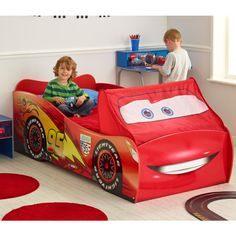 Premier Lit Enfant Inspirant 25 Meilleures Images Du Tableau Chambre Enfant Cars Disney En 2019