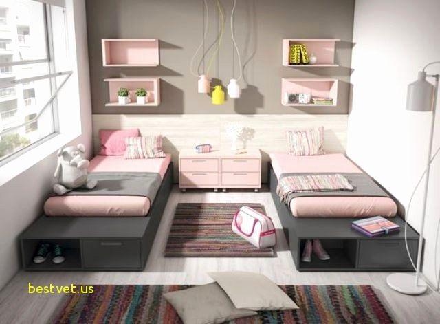 Premier Lit Enfant Joli Unique Bureau Double Enfant Unancha