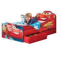 Premier Lit Enfant Meilleur De 25 Meilleures Images Du Tableau Chambre Enfant Cars Disney En 2019
