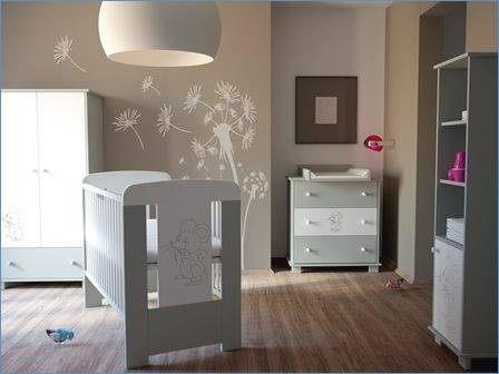 Premier Lit Enfant Unique Deco Chambre 10m2 Luxe S New Meuble Chambre Enfant – Clubmaisonfo